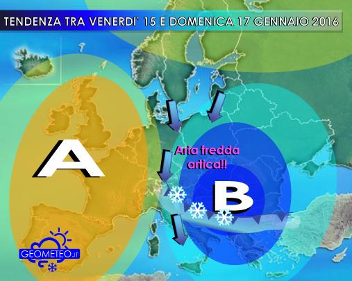 tendenza15-17012016
